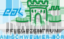 Pflegezentrum Am Schwelmer Tor - Logo