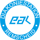 Diakoniestation Remscheid - Logo